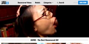 Jav-HD